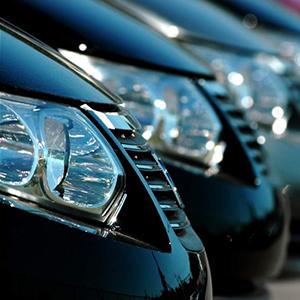 Aumenta la confianza en internet entre los compradores de automóviles