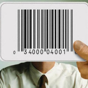 Cuando hablamos de datos, sin transparencia no hay trato