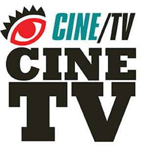 Las novedades de El Ojo Cine/TV