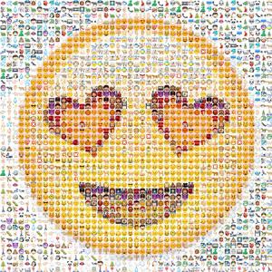 Sony dará vida a los emoticonos de WhatsApp en una película