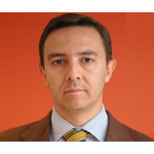 Enrique Lara se une al equipo de Netsales - enrique-salas