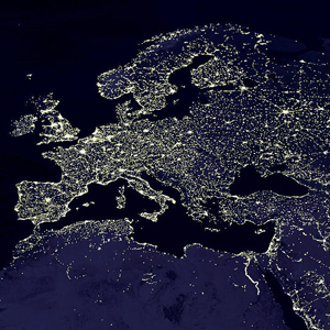 La gran brecha entre las tarifas de datos móviles: por 35 euros en España tenemos 3 GB… y en Finlandia ¡50 GB!