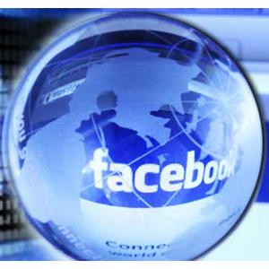 Facebook, forzado a entregar a las autoridades los datos de cientos de usuarios