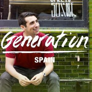 Generation, una iniciativa social para combatir el desempleo juvenil