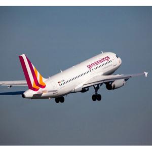 Tras el accidente de Germanwings los alemanes confían en la filial low cost de Lufthansa