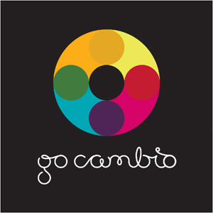 GoCambio revoluciona la manera de viajar y aprender idiomas