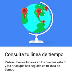"""Google puede pronunciar la frase """"sé lo que hicisteis el último verano"""" sin temor a equivocarse"""