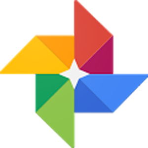 google+ photos fotos