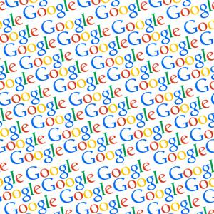 Google repite como la marca mejor percibida, según FutureBrand