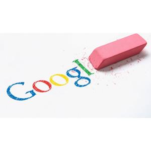 Google da esquinazo a la ampliación del derecho al olvido a nivel mundial