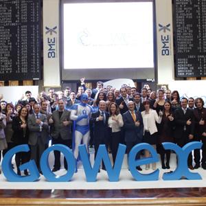 Gowex busca oficialmente una segunda oportunidad: solicita un concurso de acreedores por insolvencia
