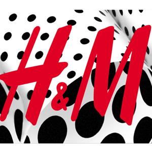 H&M se guarda bajo la manga una nueva y misteriosa marca
