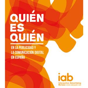 IAB Spain presenta el nuevo