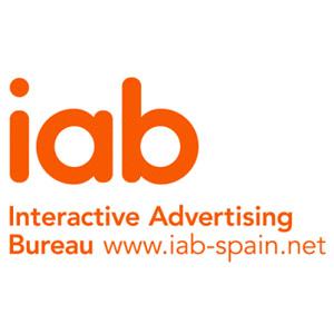 IAB Spain, seleccionada por los European Business Awards