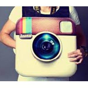 Las marcas de moda se dejan seducir por los encantos de Instagram