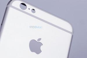 Recapitulamos todos los rumores que hay alrededor del futuro iPhone 6S