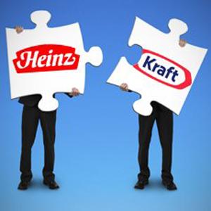 Kraft Heinz, dispuesta a ahorrar costes, pone el ojo en sus responsables de marketing