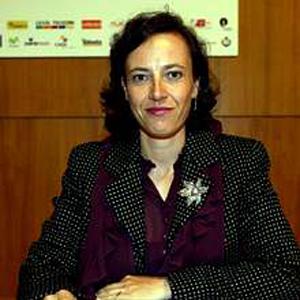 Laurence Fontinoy pone punto final a su etapa como directora de marketing de Google en España y Portugal