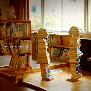 libros copy