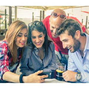 Licor 43 refuerza su imagen de marca con una campaña de marketing de contenidos
