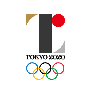 Polémica por el supuesto plagio del logo de los JJOO de Tokio 2020