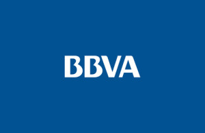 Social Noise gestionará la estrategia mundial de employer branding de BBVA