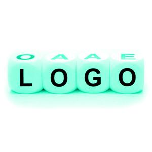 ¿Qué tienen en común los logos de las 50 empresas más admiradas?