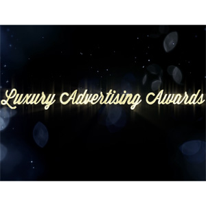 Luxury Advertising Awards