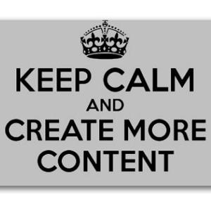 marketing de contenidos (2)
