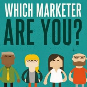 marketing-profiles.jpg