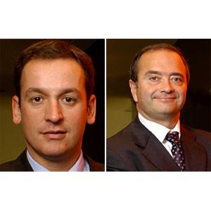 Jordi Calvet y Manel Urquijo, fundadores de Focus Media, se desvinculan del Grupo MEC