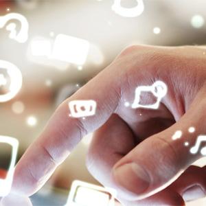 #telco29: La economía digital sólo se puede desarrollar en un mercado único