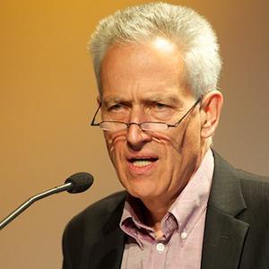 Michael Haller pone el grito al cielo sobre los métodos de investigación publicitarios actuales