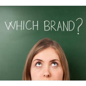"""Las 5 """"R's"""" que le abrirán las puertas del éxito en el marketing dirigido a millennials"""