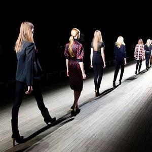 Las falsificaciones cuestan a la industria de la moda en Europa casi el 10% de sus ventas
