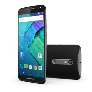 Motorola desvela sus nuevas apuestas: Moto X y Moto G