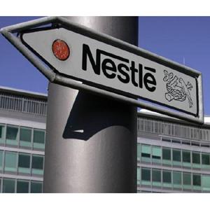 Comprar menos pero pagar más: la apuesta de Nestlé en publicidad programática