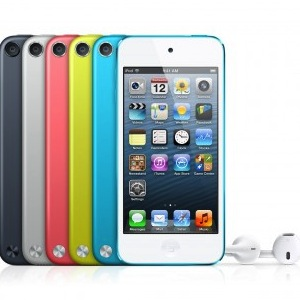 new-ipod-touch-5g