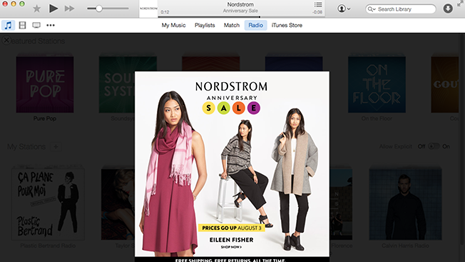 nordstrom-advertising-itunes-hed-2015