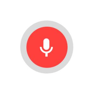 Envíe WhatsApps sin utilizar las manos gracias a la nueva actualización de 'Ok Google'