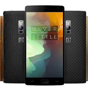 OnePlus se consolida en el mercado con su segunda criatura: un teléfono de gama alta por menos de 350 euros