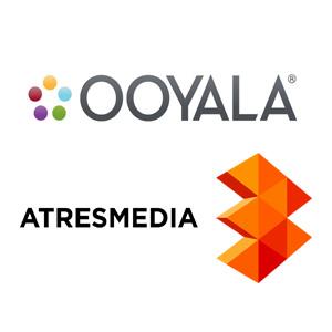 Ooyala firma un acuerdo con Atresmedia para el servicio de publicidad digital
