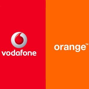 La guerra entre operadoras se da un respiro: Vodafone y Orange logran los derechos de la Liga y la Copa del Rey