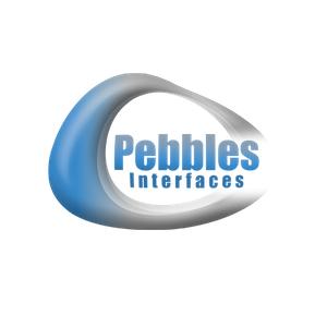 Oculus VR da un paso más en la realidad virtual con la adquisión de Pebbles Interfaces