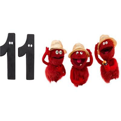 11888 lanza una nueva campaña en clave de humor