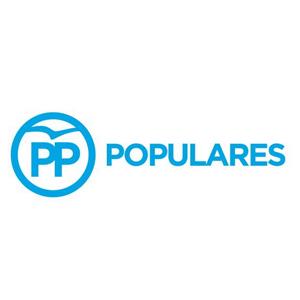 El PP ha cambiado su logo, y así ha reaccionado internet