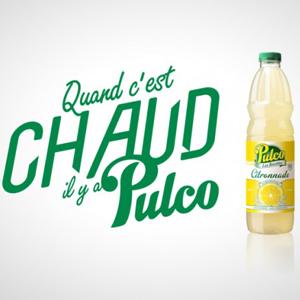 """La marca de bebidas Pulco """"desespera"""" en Facebook con la campaña más lenta de la historia"""