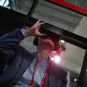 Un misterioso informe desvela la posible entrada de Nokia en el mundo de la realidad virtual