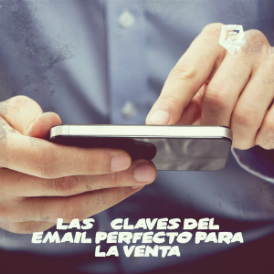 Email marketing y Facebook marketing juntos por Rebeldes Online