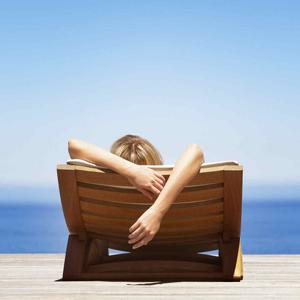 """5 ideas para """"resetear"""" sus estrategias de marketing este verano"""